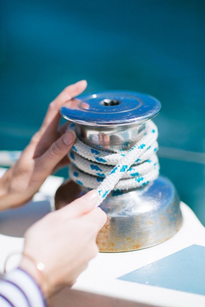 sailing blog-33