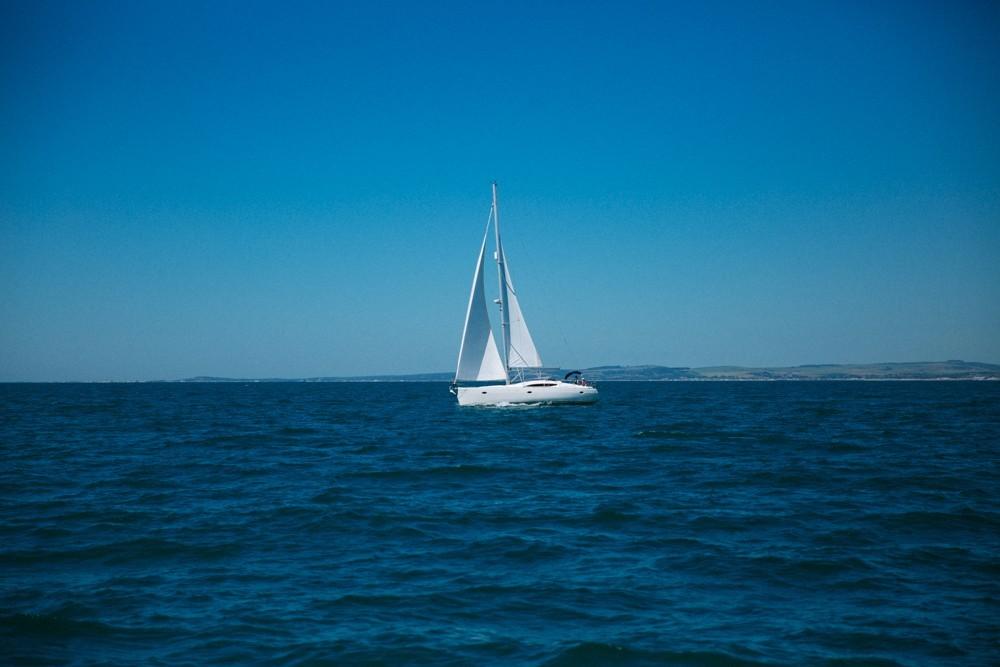 sailing blog-34
