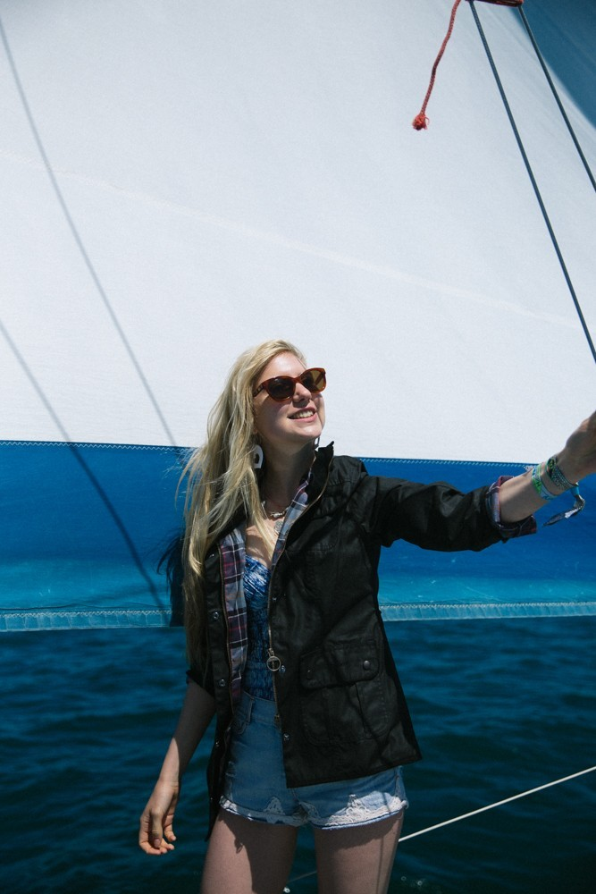 sailing blog-35
