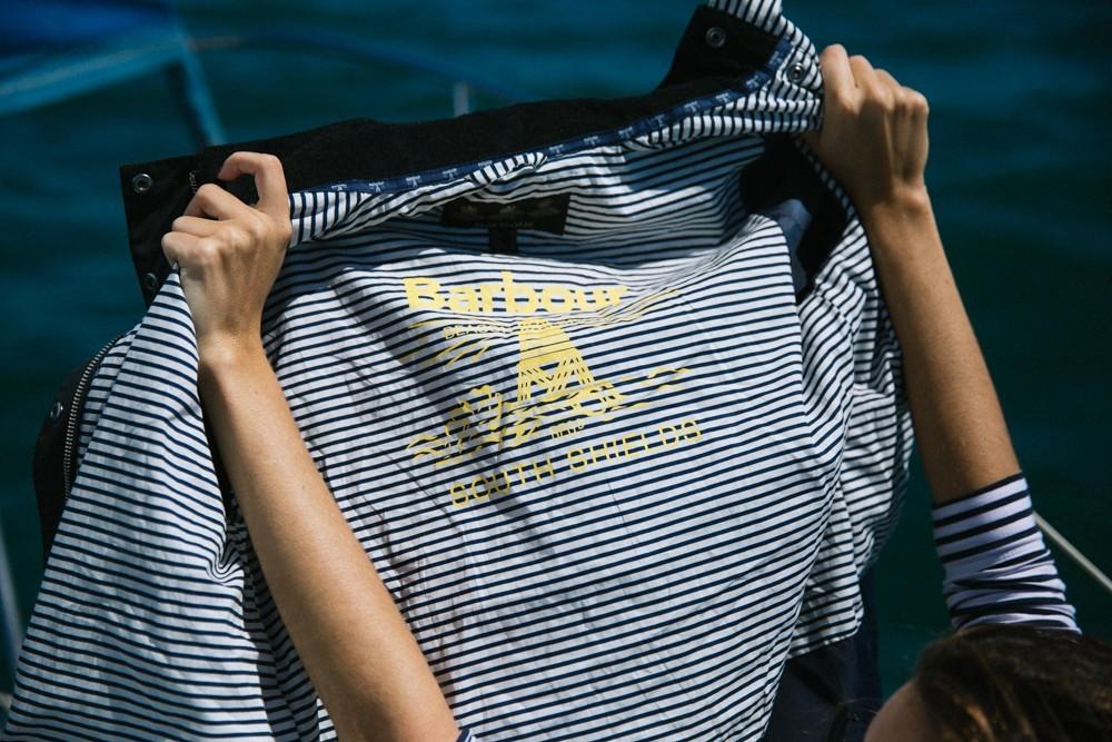 sailing blog-36
