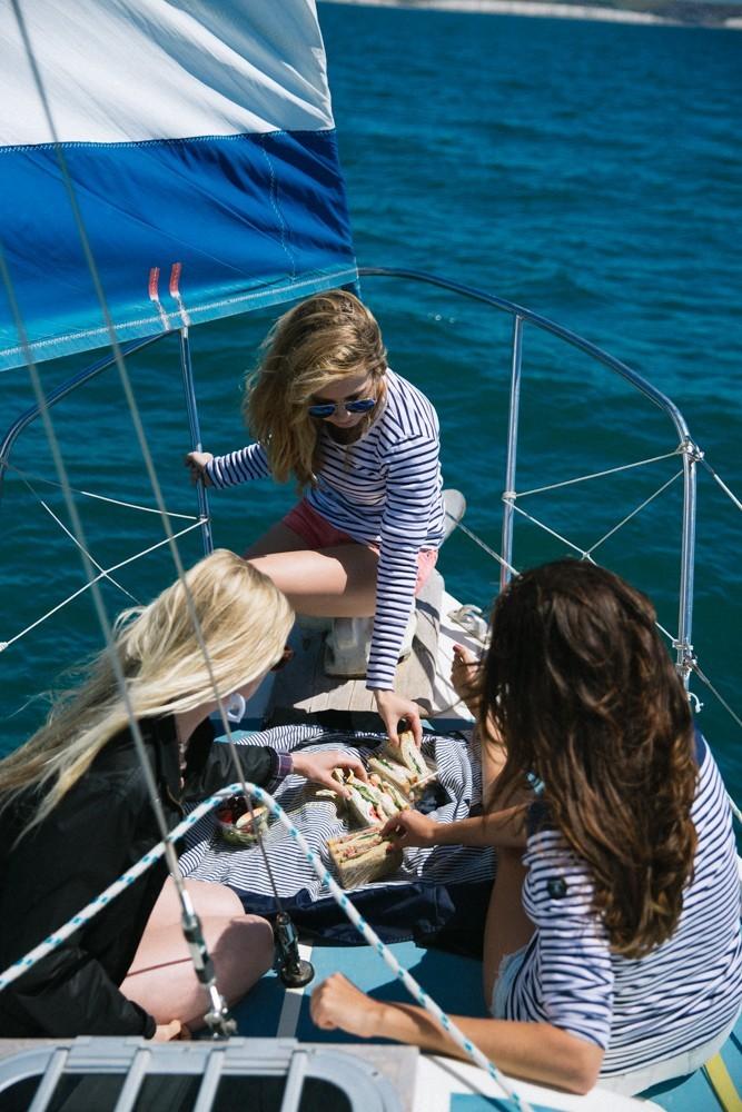 sailing blog-38