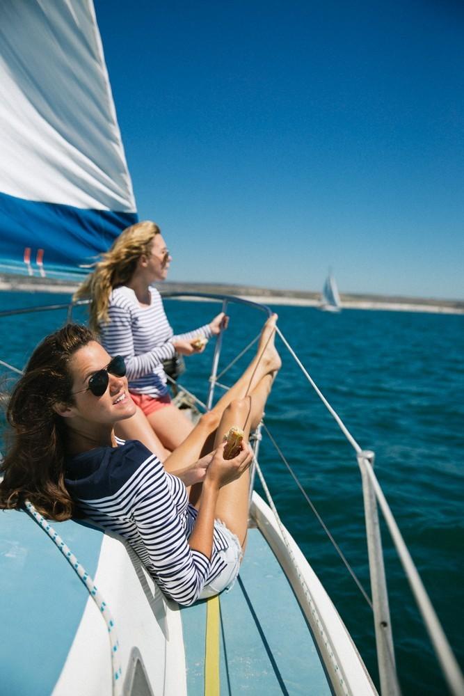 sailing blog-39
