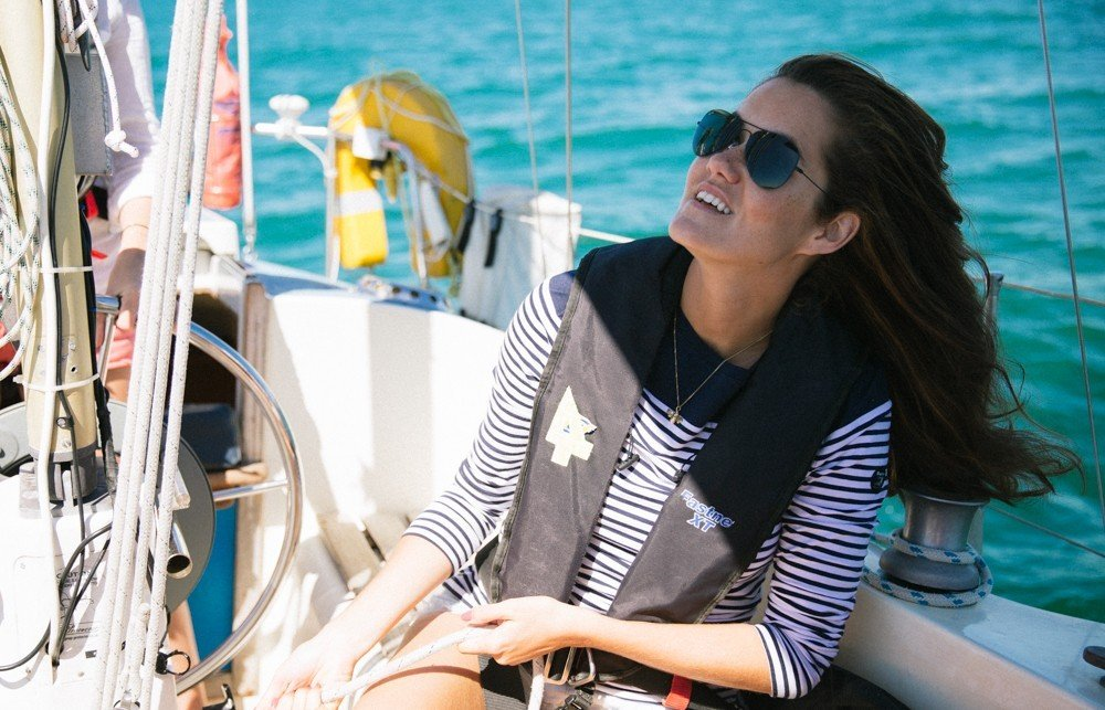 sailing blog-4