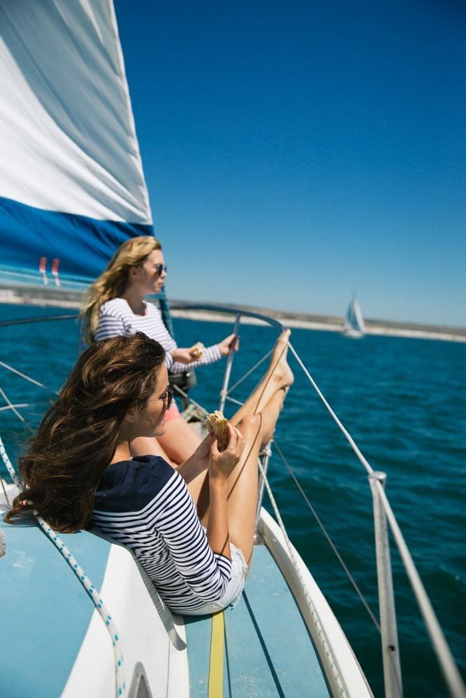 sailing blog-40