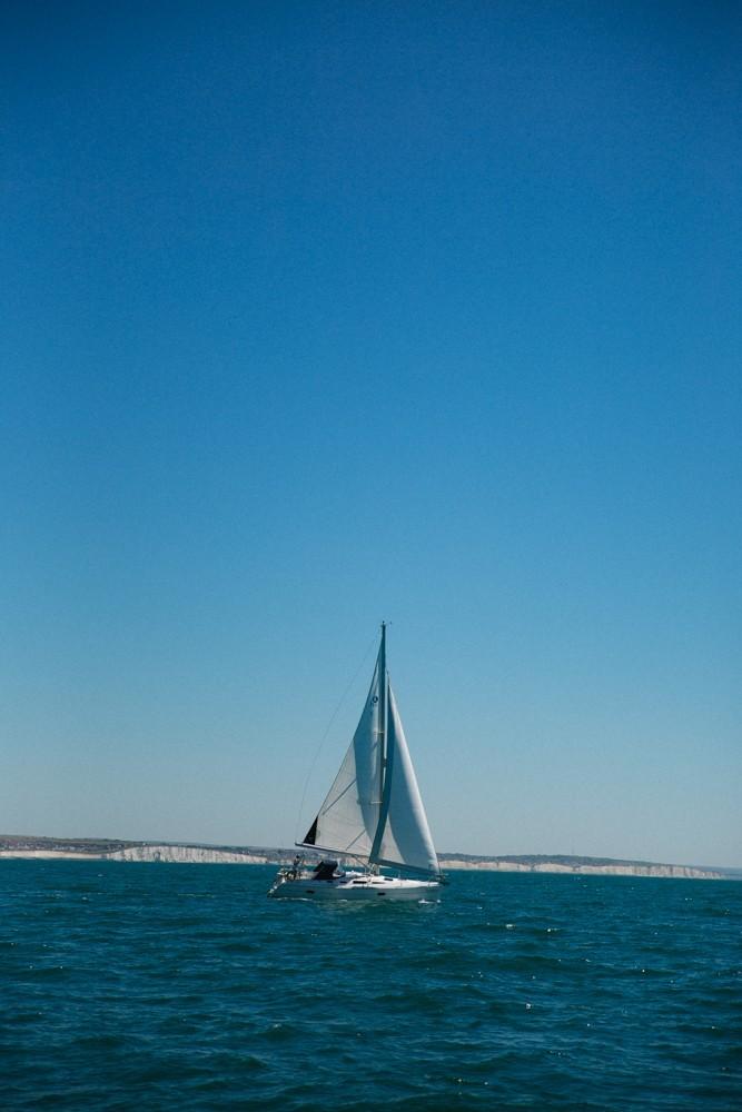 sailing blog-41