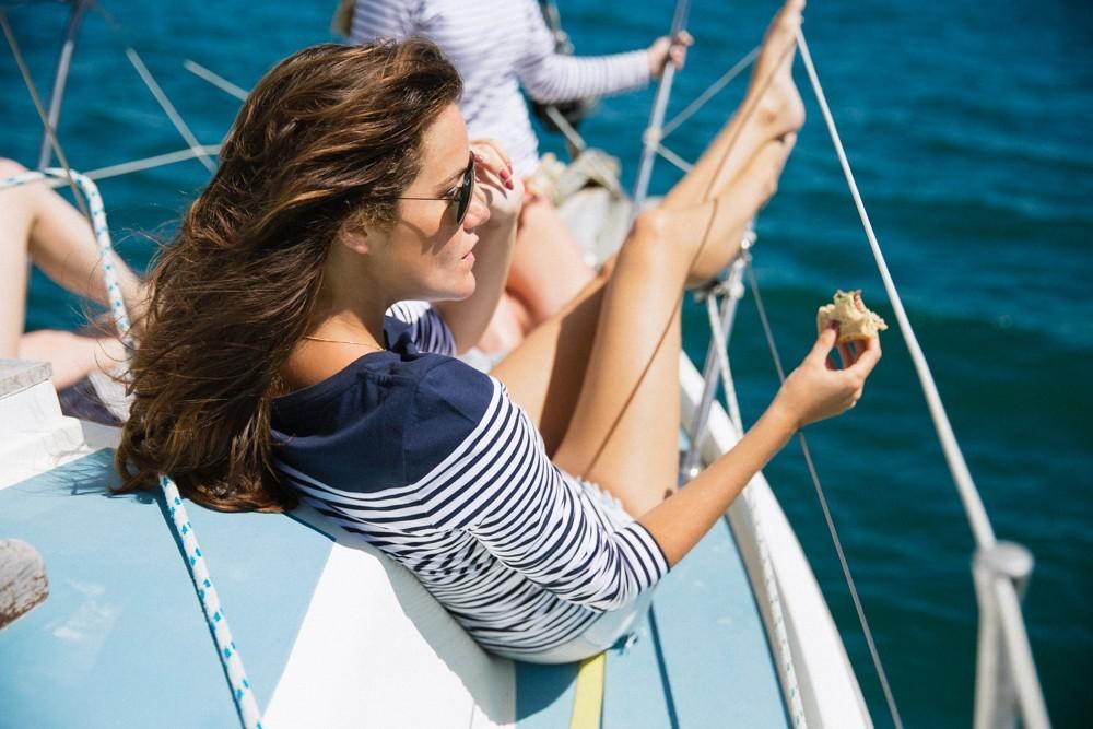 sailing blog-43