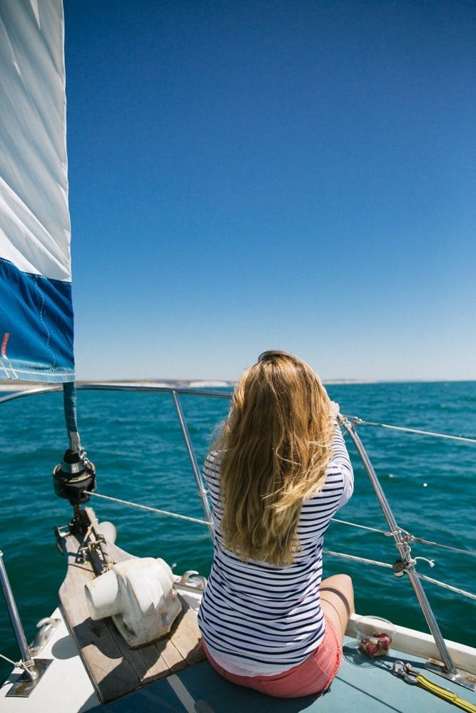 sailing blog-44