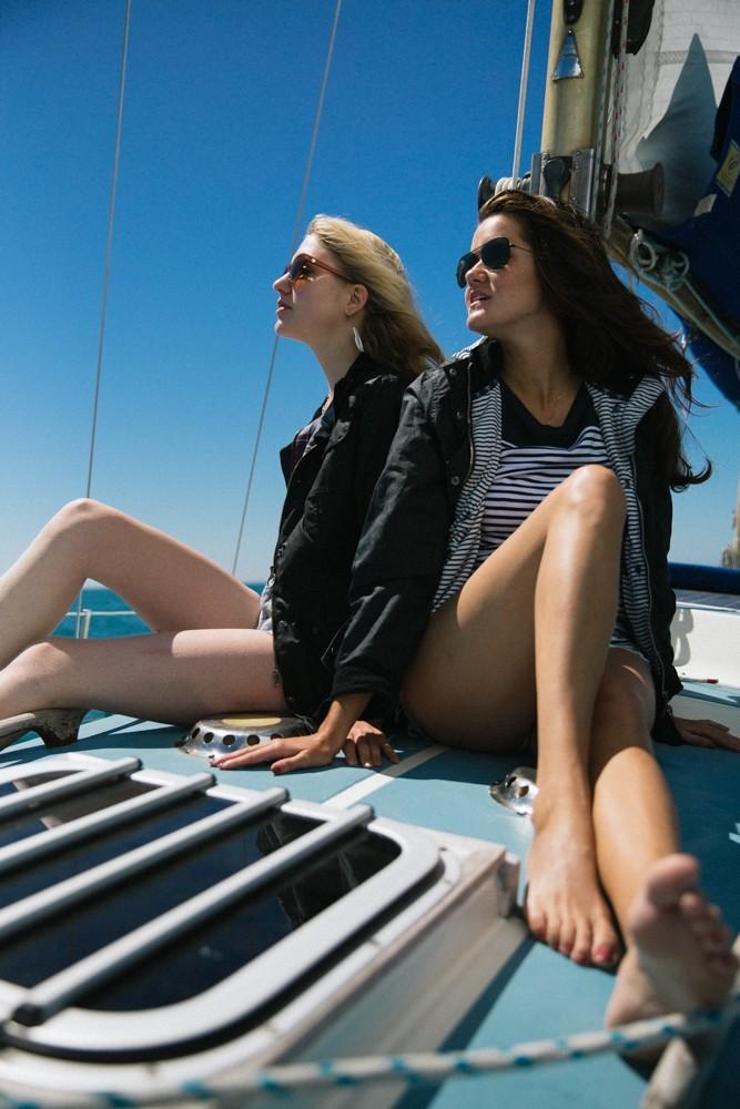sailing blog-45