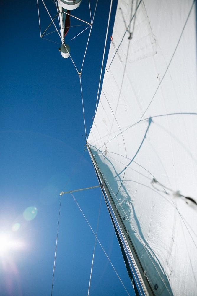 sailing blog-5