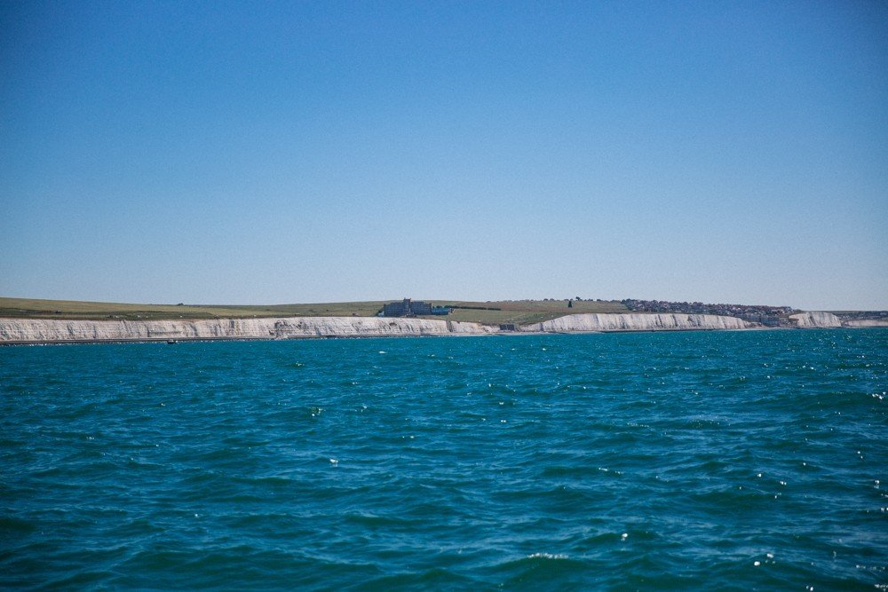sailing blog-6