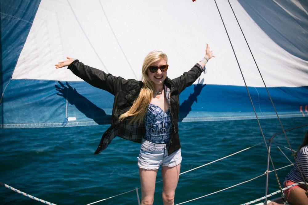 sailing blog-7