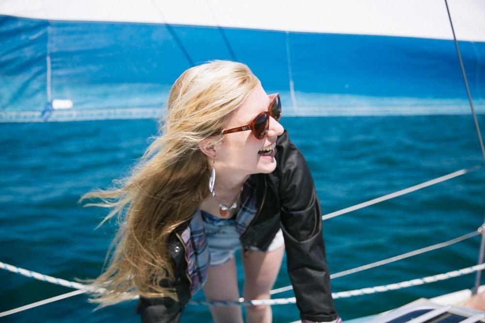 sailing blog-8