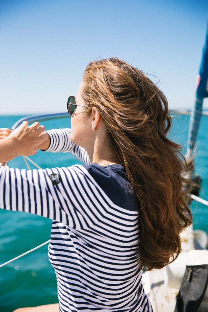 sailing blog-9
