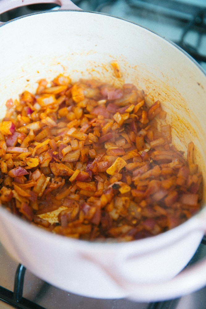 Easy Sunday Chili Recipe-11