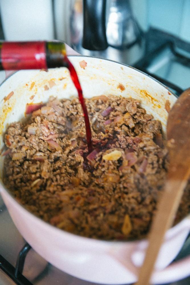 Easy Sunday Chili Recipe-14