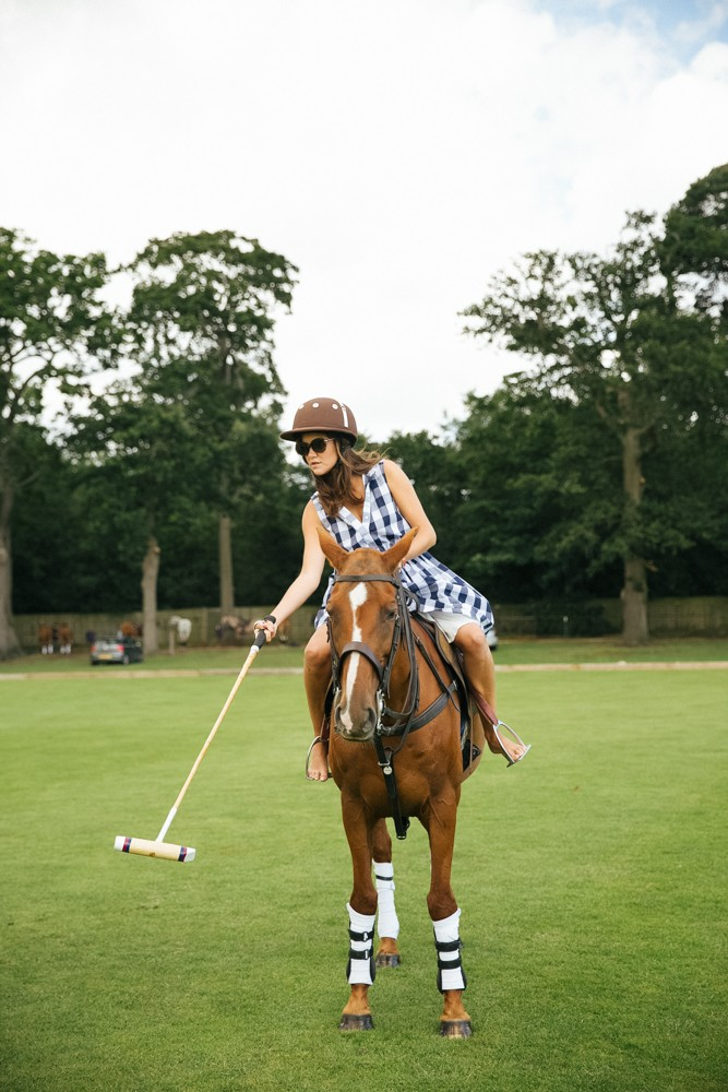 Guards Polo Club-13