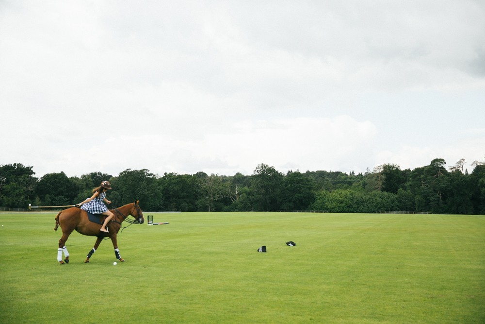 Guards Polo Club-15