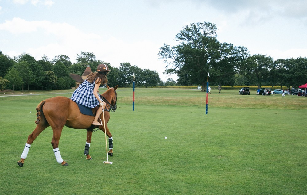 Guards Polo Club-17