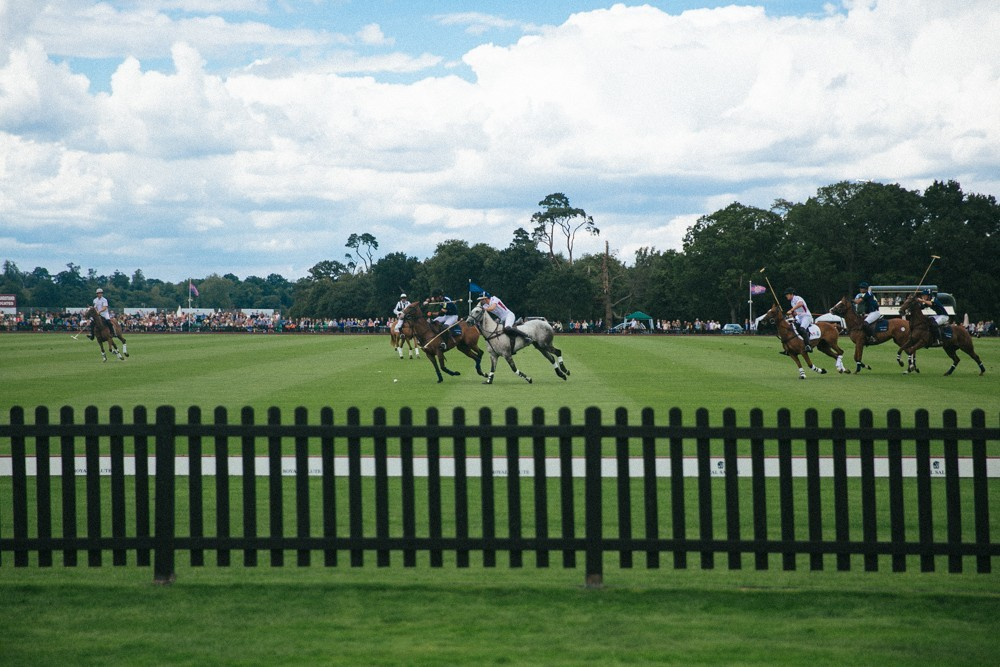 Guards Polo Club-62