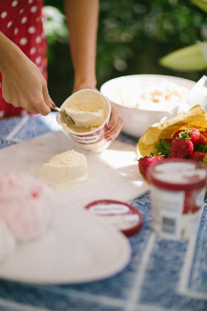Ice Cream Eton Mess-12
