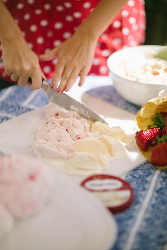Ice Cream Eton Mess-13