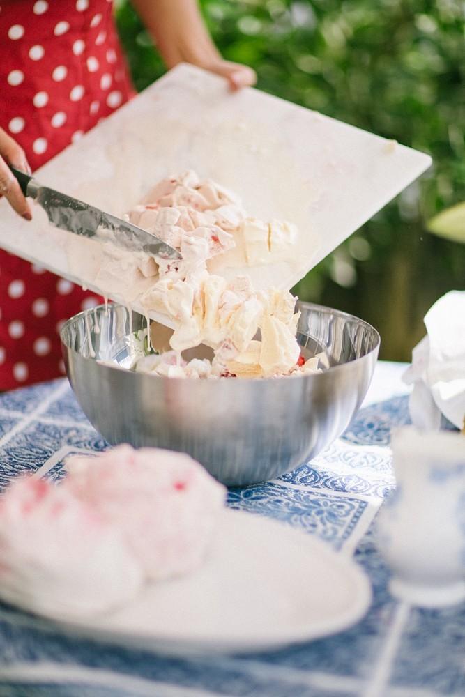 Ice Cream Eton Mess-14