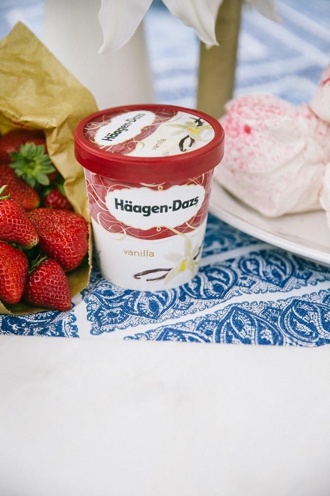 Ice Cream Eton Mess-2