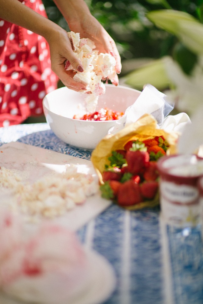 Ice Cream Eton Mess-9