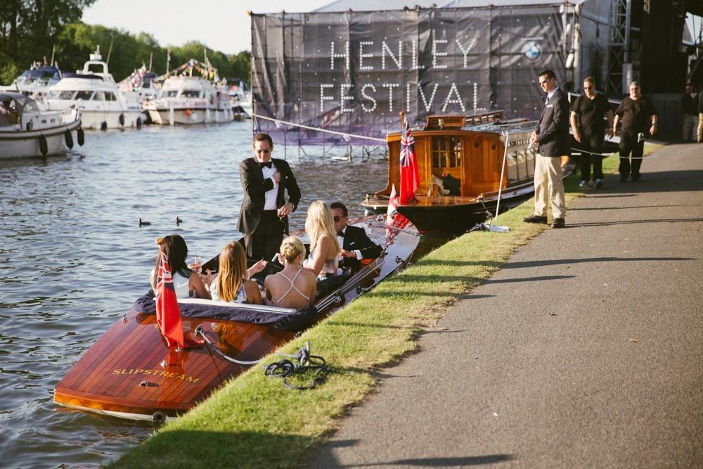 henley festival-12