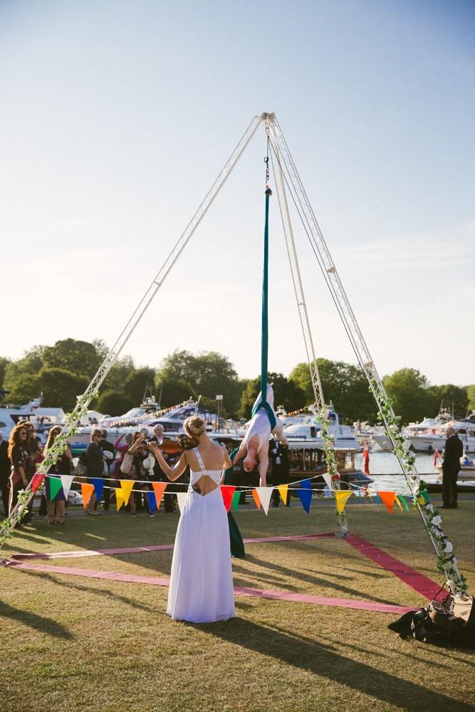 henley festival-22