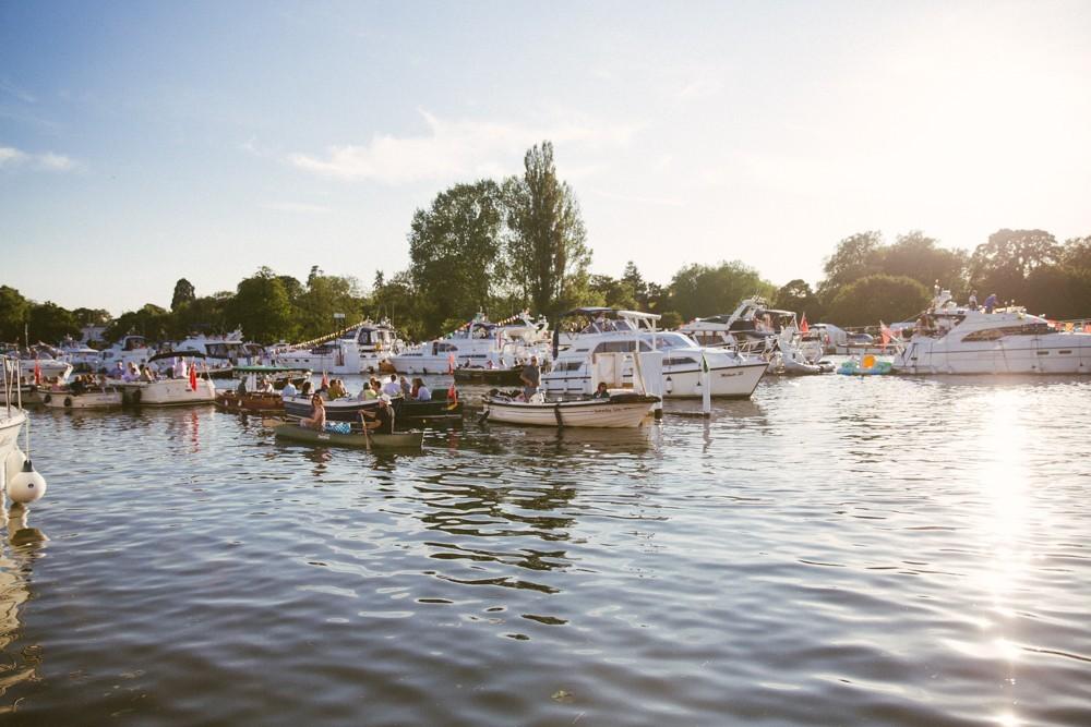 henley festival-31