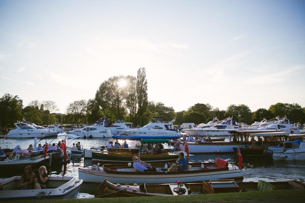 henley festival-32