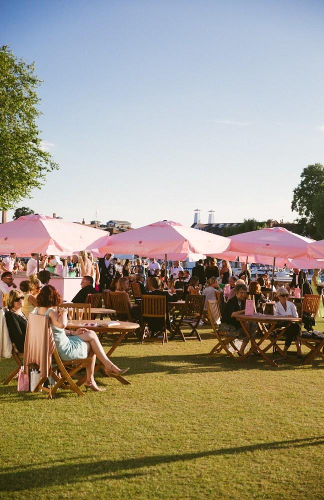 henley festival-33