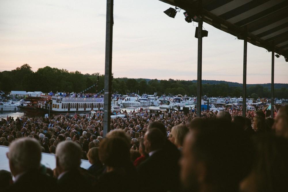 henley festival-43
