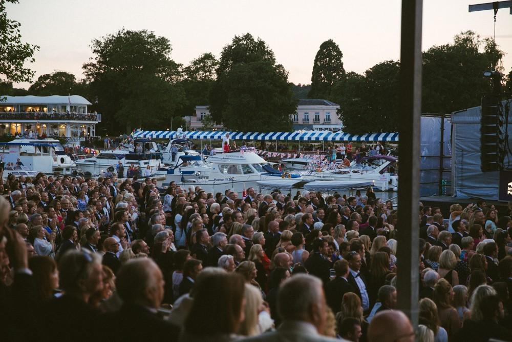 henley festival-44