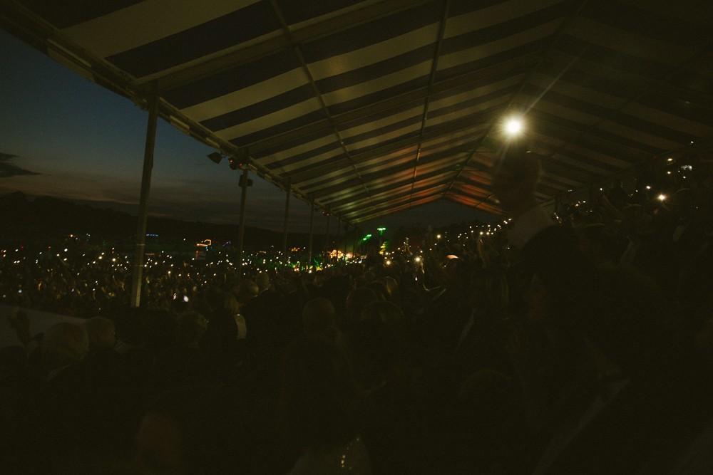 henley festival-53