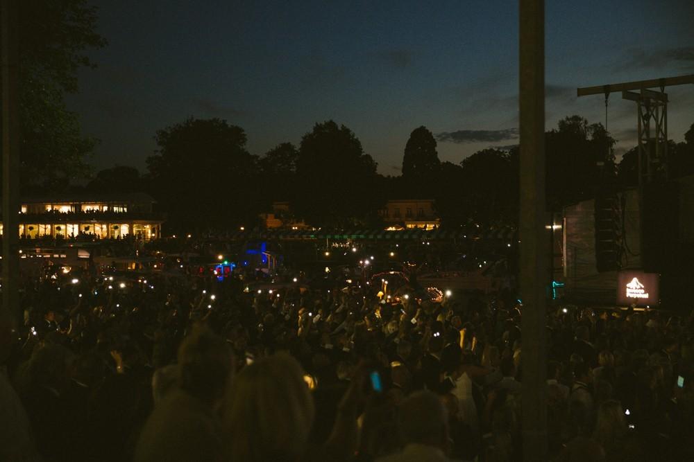 henley festival-54