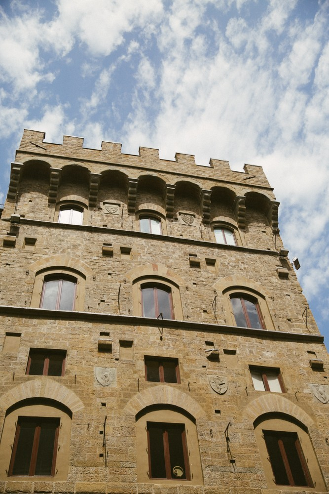 summer in florence-6