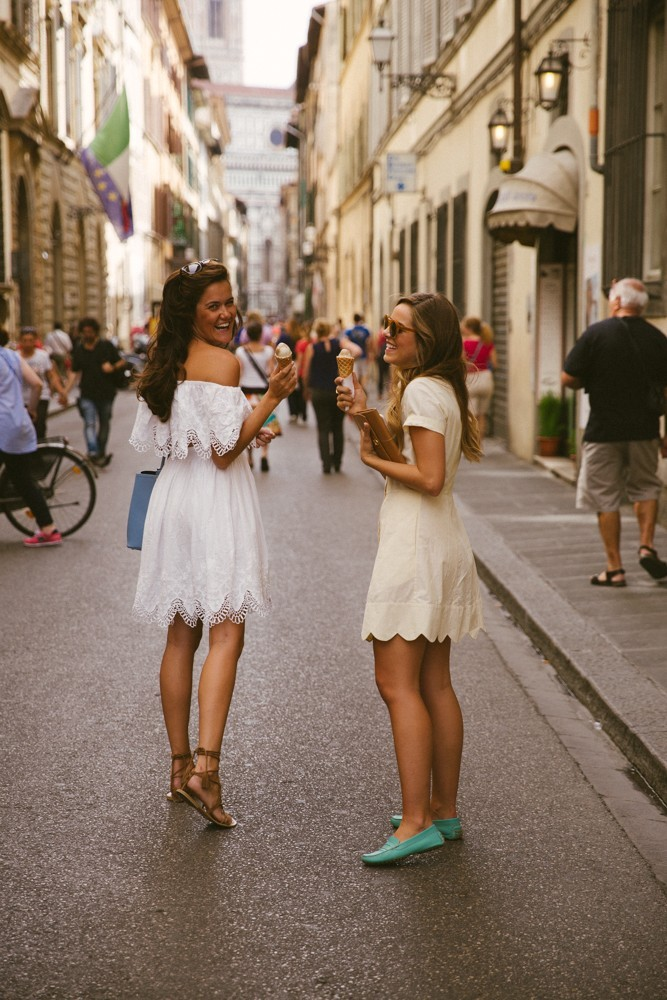 summer in florence-72