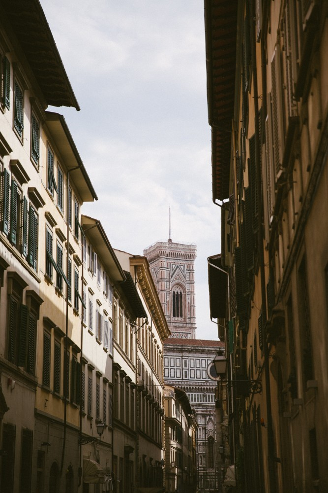 summer in florence-73