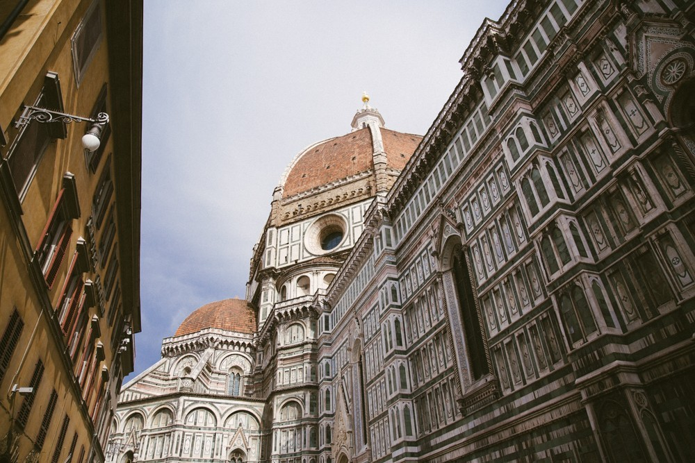 summer in florence-74