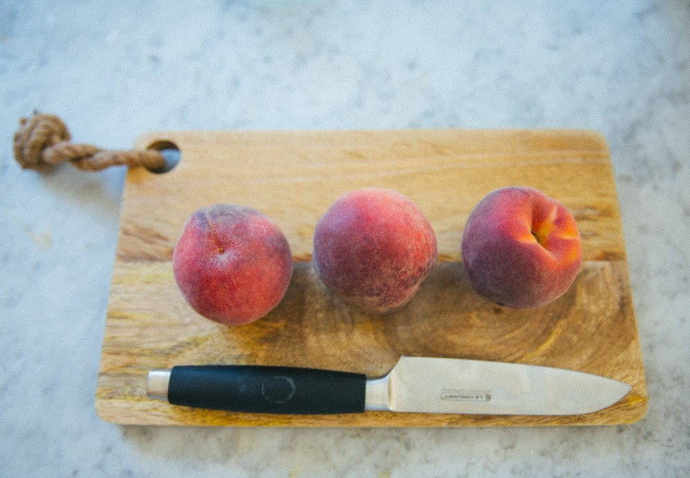 white peach sangria-3