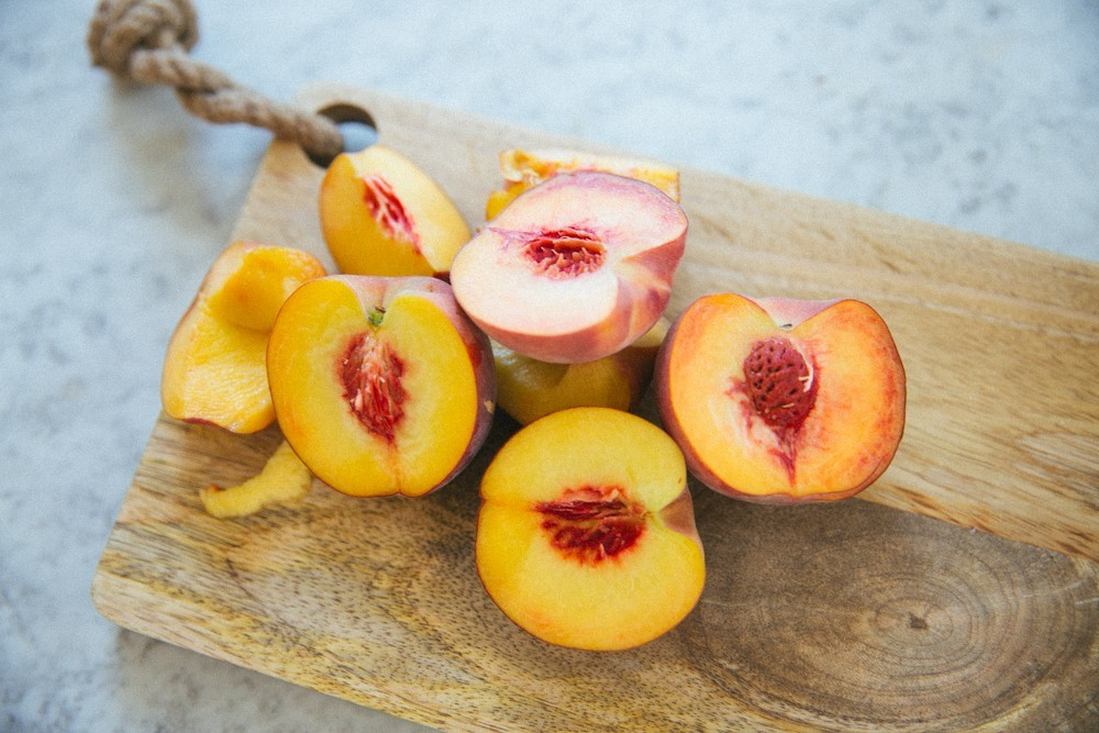white peach sangria-4