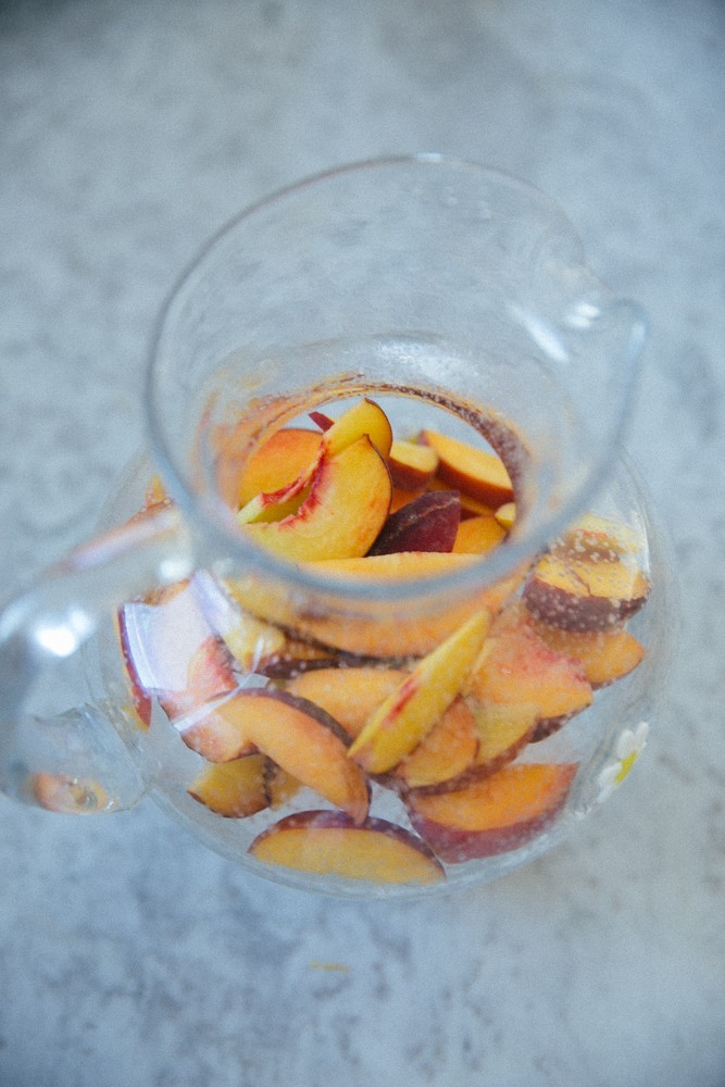 white peach sangria-6