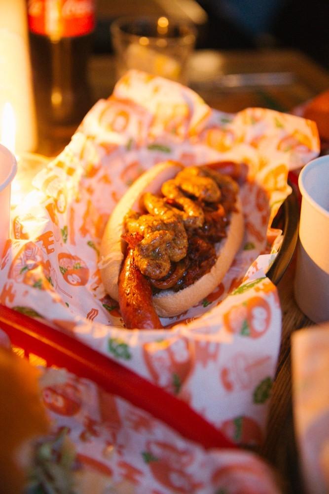 Burgershack at The Royal Oak-15