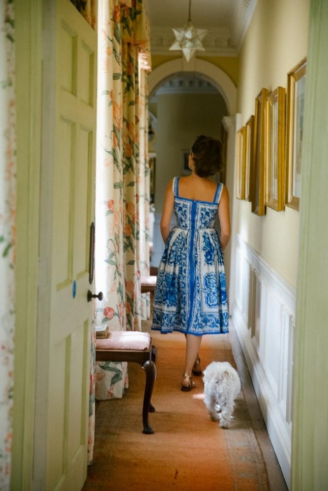 Norfolk Weekend-4