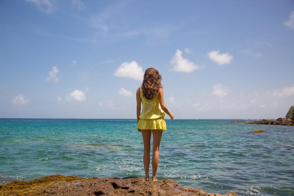 Topless st beaches tropez