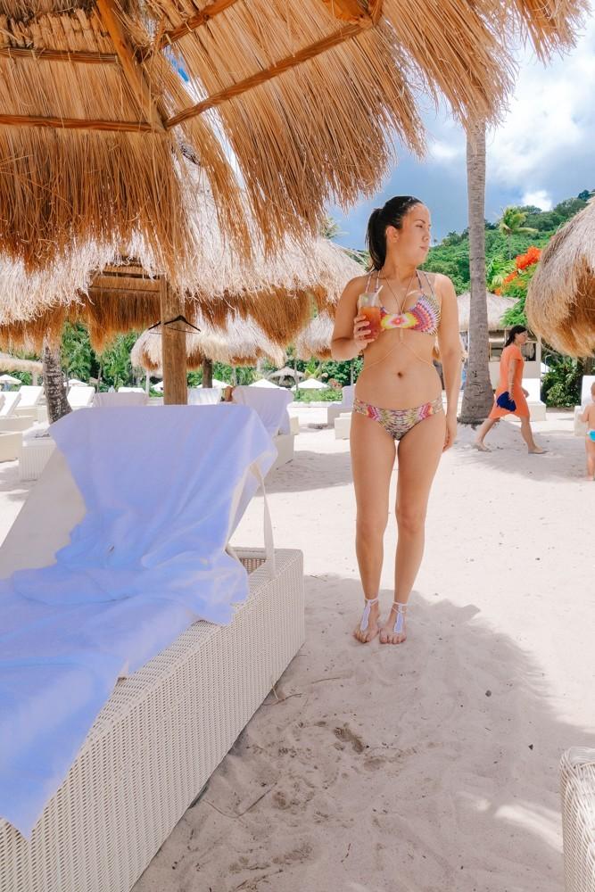 sugar beach saint lucia-10