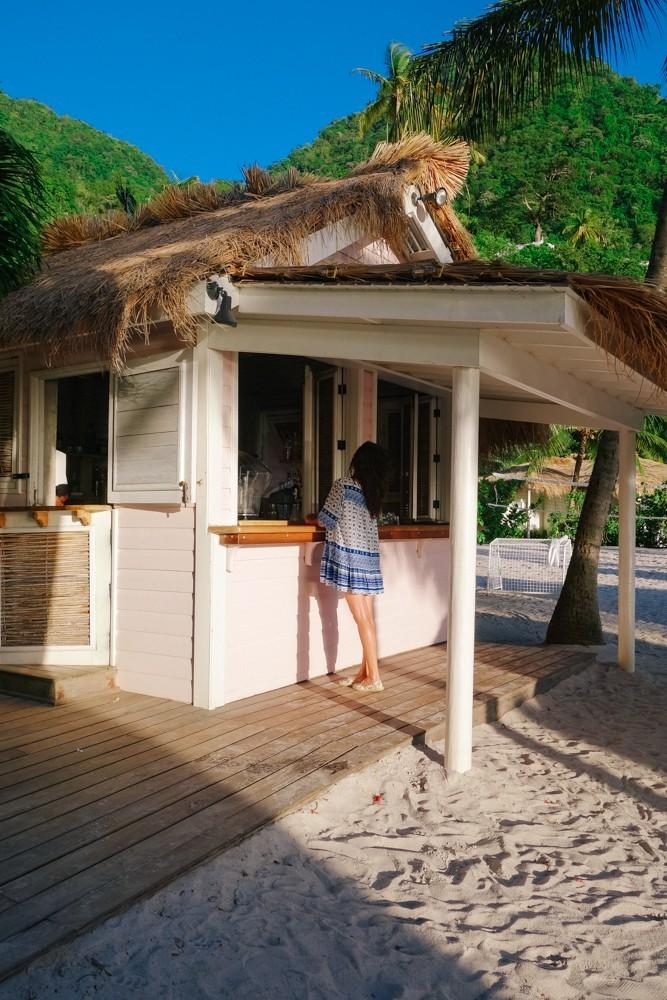 sugar beach saint lucia-50