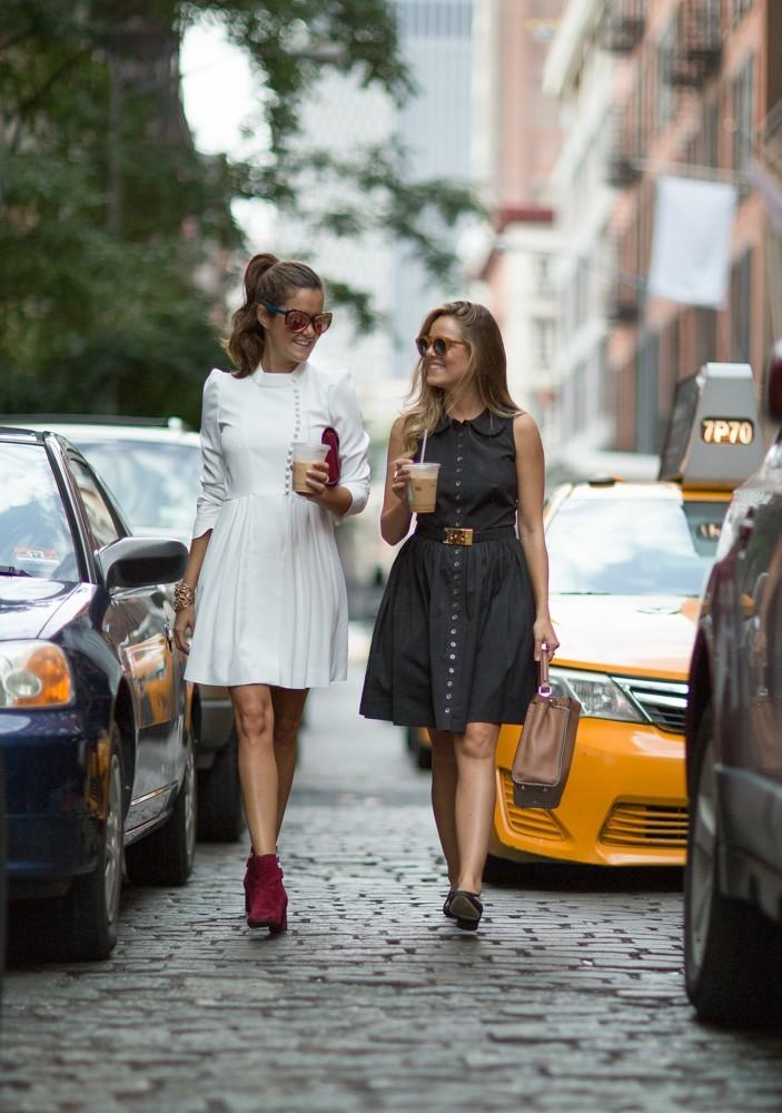 Best New York Brunches-21